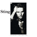 ...Nothing Like The Sun/Sting, The Police