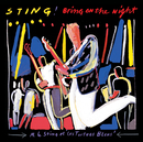 Bring On The Night (Live)/Sting, The Police