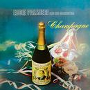 Champagne/Eddie Palmieri