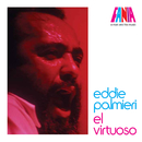 A Man And His Music: El Virtuoso/Eddie Palmieri