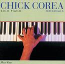 Solo Piano: Originals/Chick Corea
