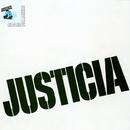 Justicia/Eddie Palmieri
