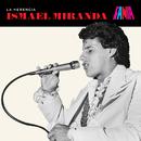 La Herencia/Ismael Miranda