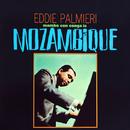 Mambo con Conga is Mozambique/Eddie Palmieri