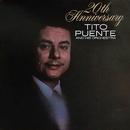 Tito Puente's 20th Anniversary/Tito Puente