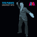 Greatest Hits/Tito Puente