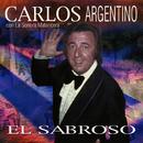 El Sabroso (feat. La Sonora Matancera)/Carlos Argentino