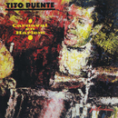 Carnaval En Harlem (Fania Original Remastered)/Tito Puente