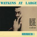 Watkins At Large/Doug Watkins