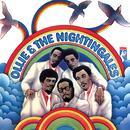 Ollie & The Nightingales/Ollie & The Nightingales