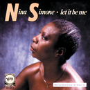 Let It Be Me (Live)/Nina Simone