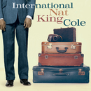 International Nat King Cole/Nat King Cole