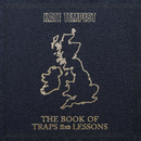 The Book Of Traps And Lessons/Kate Tempest