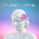 Clean Love/Jada