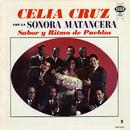 Sabor y Ritmo de Pueblos (feat. La Sonora Matancera)/Celia Cruz