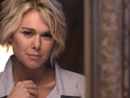 Drop On By (Closed-Captioned)/Laura Bell Bundy