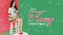A Willie Nice Christmas (Audio) (feat. Willie Nelson)/Kacey Musgraves