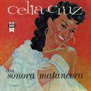Su Favorita (feat. La Sonora Matancera)/Celia Cruz