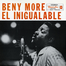 El Inigualable/Beny More
