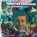 Para los Rumberos/Tito Puente
