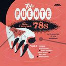 The Complete 78's: Vol. 2/Tito Puente