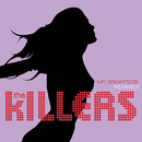 Mr. Brightside (Remixes)/The Killers