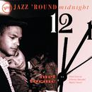 Jazz 'Round Midnight/Mel Tormé
