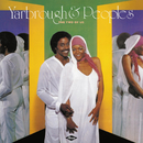 The Two Of Us/Yarbrough & Peoples