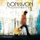 Move By Yourself/Donavon Frankenreiter