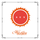 SUN ~リメイクベスト1~/Hilcrhyme