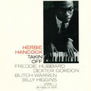 Takin' Off/HERBIE HANCOCK