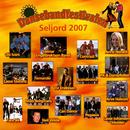Dansebandfestivalen Seljord 2007/Various Artists
