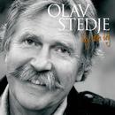 Ikkje utan deg/Olav Stedje