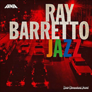 Ray Barretto Jazz/Ray Barretto