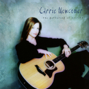 The Gathering Of Spirits/Carrie Newcomer
