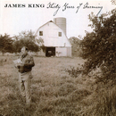 Thirty Years Of Farming/James King