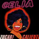 Azúcar! Caliente (feat. La Sonora Matancera)/Celia Cruz