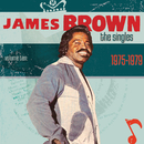 The Singles Vol. 10 1975-1979/James Brown