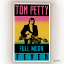 Full Moon Fever/Tom Petty