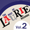 The Best Of Laurie Records Vol. 2/Various Artists