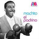 A Man And His Music: El Padrino/Machito