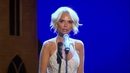 Maybe This Time (Live)/Kristin Chenoweth