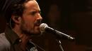 Er-sagt-sie-sagt (MTV Unplugged 2013)/Max Herre