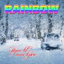 Hjem til mine kjære/Rainbow