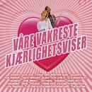 Våre vakreste kjærlighetsviser/Various Artists