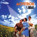 3. aste/Movetron