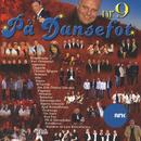 På dansefot (Nr. 9)/Various Artists