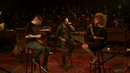 Solang (MTV Unplugged 2013) (feat. Tua, Grace)/Max Herre