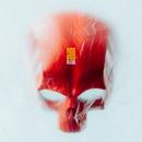 Melatonin (feat. YONII, Beka)/Sido