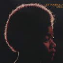 Letta Mbulu Sings/Letta Mbulu
